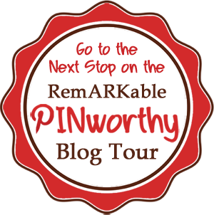 Blog-tour-pinworthy-next