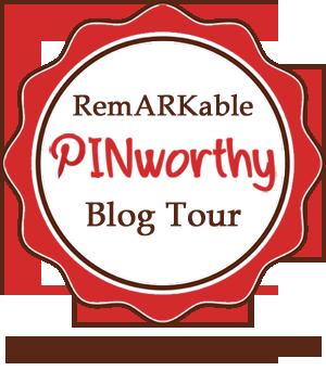 Pinworthy Icon
